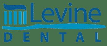 Levine Dental